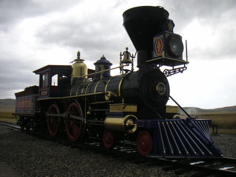 20090823-035.JPG