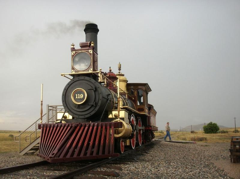 20090823-038.JPG