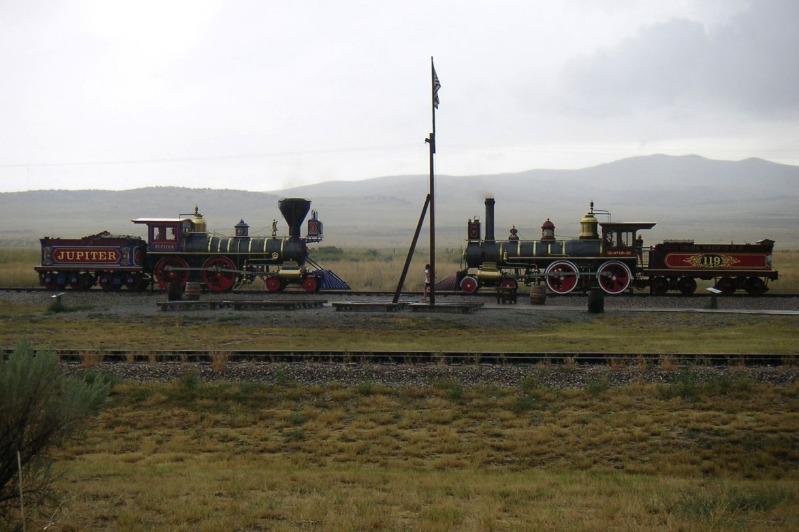 20090823-065.JPG