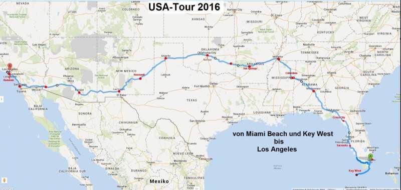 0002-Gesamt-Tour.jpg