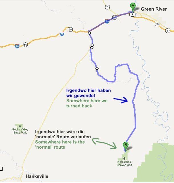 2012-07-02-Map.jpg