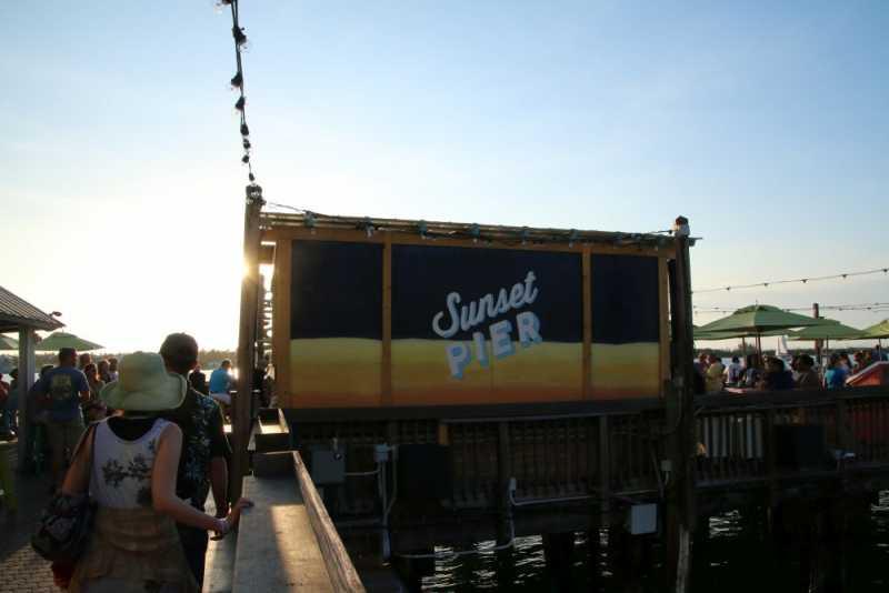 2016-05-22-2388sunset-pier.jpg