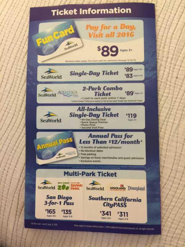 2016-06-20-090-0339-TicketInfo.jpg